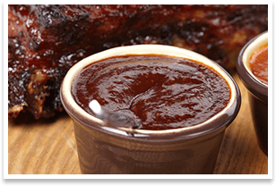 bloody mary bbq sauce recipe