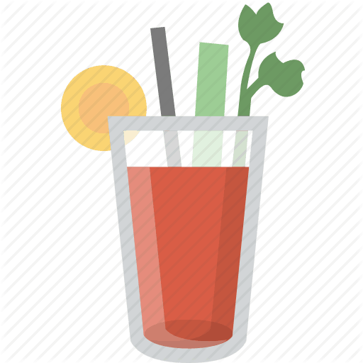 [Ultimate] List of Bloody Mary Ingredients For a Perfect Bloody Mary 2
